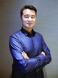Peter Su,