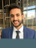 Usman Siddiqi, Nidus Group Real Estate - Rooty Hill