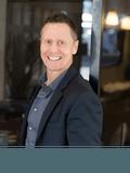 Laurence Burt, Chapman Real Estate - Springwood