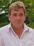 Roy Thwaite,