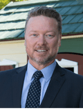 Paul Turner, RE/MAX First Residential - COORPAROO