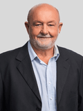 Geoff Wotherspoon, First National Real Estate - Terrigal