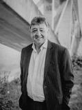 Peter George,