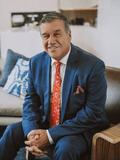 Tony Fitton, Domain Property Group Central Coast