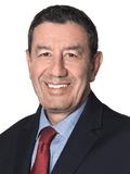 Andrew Cassar, MyPlace Estate Agents - ZETLAND
