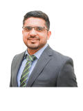 Sumit Issar, Pioneer Real Estate
