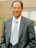 Ian Luong,