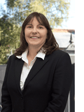 Nicole Woods, Lindellas Real Estate - Box Hill