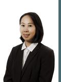 Candy Kuang, AUSPRO PROPERTIES