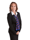 Louise Nykvist, RE/MAX Platinum - NARANGBA
