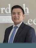 Adi Suryanto, Murdoch Lee Estate Agents - West Pennant Hills