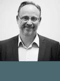 Phil McGrath, Impact Property - Brisbane