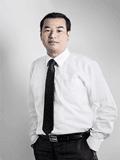 Anthony Nguyen,