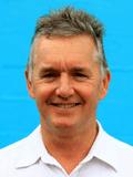 Mark Howlett,
