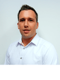 Zach Lindemann, First National Real Estate Cairns Central & Cairns Beaches - Cairns