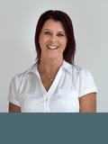 Danielle Chetcuti, City Residential Real Estate - DOCKLANDS
