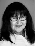 Wendy Hawkins, Explore Property - Townsville