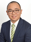 Irving Gunawan, NNW Property - Epping