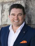 James Davey, McGrath - Wollongong