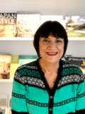 Coleen Bliss, Hutton & Hutton - Fortitude Valley