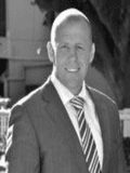 Ian Carter, Style Estate Agents - .
