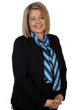 Jasmin Jurkovic, Harcourts - North Geelong