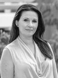 Cindy Annese, Miles Real Estate - Ivanhoe & Rosanna