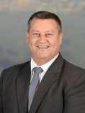 Scott Pascoe, Jim Aitken & Partners Real Estate - Cranebrook