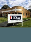 Dignam Real Estate Property Management,