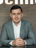 Anthony Mackman, Bennett Cooney Mackman - SCHOFIELDS