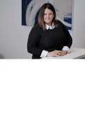 Lizzie Paton, Shead Property - Chatswood