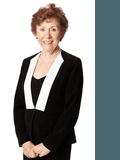 Lorraine Potter, Acton South - SOUTH PERTH