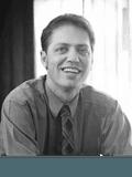 Russell Matthews,