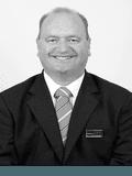 Jim Schreyer,