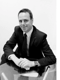 Dean Merrett, Executive Style Property - Potts Point