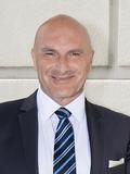 Patrick Ascenzo, McGrath - Coburg/Brunswick
