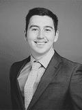 Andrew Mills, Sanders Property Agents -