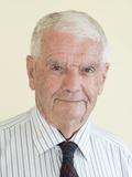 Brian Rodwell,