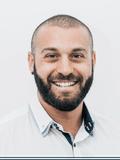 Anthony Dahdah, Propper - ALEXANDRIA