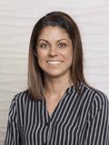 Alana Poorter, Morrison Kleeman Estate Agents Greensborough Doreen - Eltham