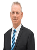 Norm Ownsworth, Harcourts - CALAMVALE