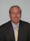 John O'Connor, Insight Real Estate  - Leongatha