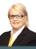 Lynda Burnside, Raine & Horne - Wollongong
