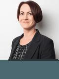 Debra Barber, Linzen Real Estate - NORTH LAKES