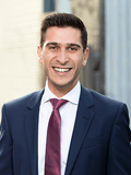 Robert Pierantozzi, Nelson Alexander Real Estate - Preston