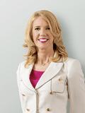 Monique Dower, Belle Property - Balmain