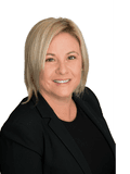 Mel Allen, Attree Real Estate - Southern River