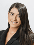 Carla Dagher, hockingstuart - Armadale, Prahran, Malvern
