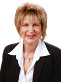 Denise Wellstead,
