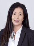 Julie Lam,